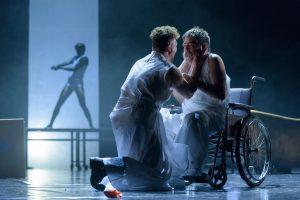 Julius Caeser a Nemzeti színpadán
