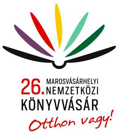 Marosvásárhelyi Nemzetközi Könyvvásár